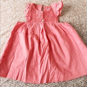 Dress for 9m baby